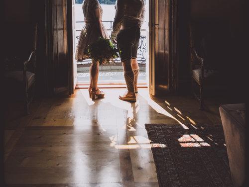 Flirten aus wiesen Steinerkirchen an der traun singlespeed